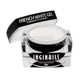 UV gél French White 10ml