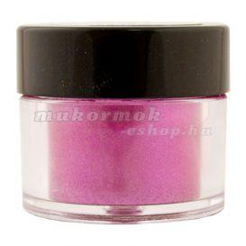 Ice cream pink (25) 7ml - farebný pigment