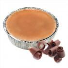 Kozmetický parafínový vosk s vôňou čokolády, 480g