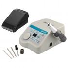 Elektrická brúska na nechty - JD8500B
