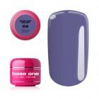 UV Gel na nechty Base One Color - Crocus Violet 59, 5g