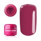 Gel Base One Perfumelle - Chloe Candy 07, 5g