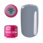 UV Gel na nechty Base One Perfumelle - Emily Rainy 08, 5g