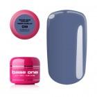 UV Gel na nechty Base One Perfumelle - Gabrielle Coconut 09, 5g