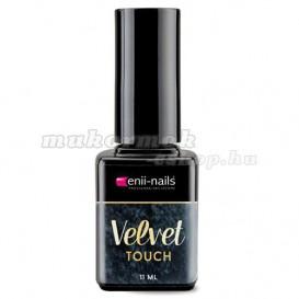Velvet Touch - zamatový vrchný gél 11ml