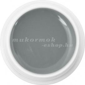 Extra Quality UV gél – Max Cover – 1013 DARKNESS, 5g