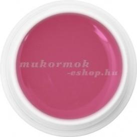 Extra Quality UV gél – Max Cover – 1011 FLIRTY, 5g