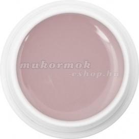 Extra Quality UV gél – Max Cover – 1009 ESPRESSO BEAN, 5g