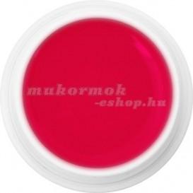 Extra Quality UV gél – Max Cover – 1008 RED LABEL, 5g