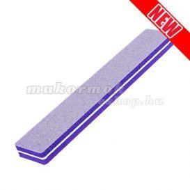 Penový pilník na nechty 100/150
