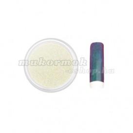 Farebný mirror prášok č. 6, 1g