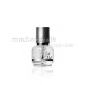 Odstraňovač nechtovej kožtičky - CLEAR, 15ml