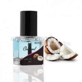 Olejček na nechty – Coconut, 9ml