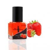 Olejček na nechty – Strawberry, 9ml