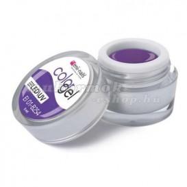 Farebný LED/UV gél č. 254, 5ml