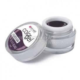 Farebný LED/UV gél č. 245, 5ml