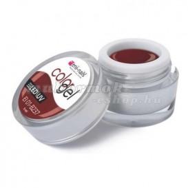 Farebný LED/UV gél č. 237, 5ml