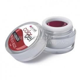 Farebný LED/UV gél č. 225, 5ml
