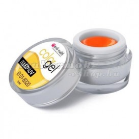 Farebný LED/UV gél č. 320, 5ml