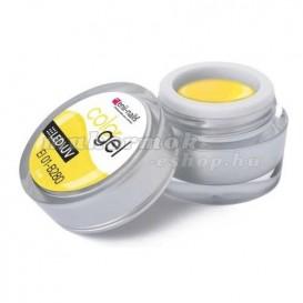 Farebný LED/UV gél č. 280, 5ml