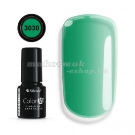 COLOR IT CRYSTALLIC - 3030, 6g