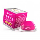 IDEAL UV/LED gel - Authentic clear 50g