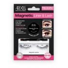 Magnetické mihalnice s magnetickým linkovačom - 110