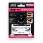 Magnetické mihalnice s magnetickým linkovačom - Accent 002