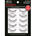 Ardell Mihalnice - 5-Pack - 113 Black