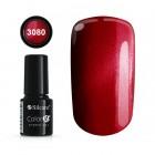 Gél lak - Color IT Premium 3080, 6g