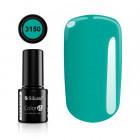 Gél lak - Color IT Premium 3150, 6g