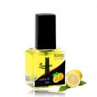 Olejček na nechty – Lemon, 9ml