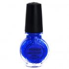 Lak Konad, 11ml - Blue