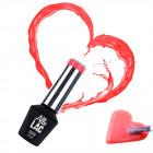 ALLE LAC UV/LED gél lak - Candy Collection - 17, 5ml