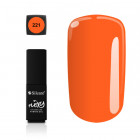 Hybrid Gel lak- Flexy 221, 4,5g