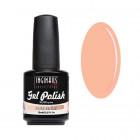 UV/LED farebný gél lak 15ml - Peach Darling