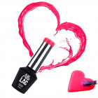 ALLE LAC UV/LED gél lak - Bossy Girl Collection - 84, 5ml