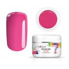 Farebný gél Inginails UV/LED - Strawberry, 5g