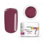 Farebný gél Inginails UV/LED - Ruby Wine, 5g