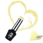 ALLE LAC UV/LED gél lak - American Dream Collection - 66, 5ml