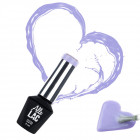 ALLE LAC UV/LED gél lak - Ice Fanaberia Collection - 20, 5ml