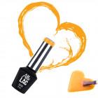 ALLE LAC UV/LED gél lak - Sheila Collection - 40, 5ml