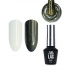 UV/LED Gél Lak Alle Lac Peridot - bezvýpotkový, 5ml