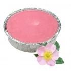 Kozmetický, parafínový vosk – Divoká ruža, 480g