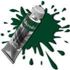 Akrylová farba Polycolor - 321 Phthalo Green 20ml