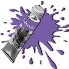 Akrylové farby Polycolor – 447 Brilliant Violet 20ml