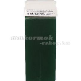 Lipo Verde - vosk na depiláciu tela, 100ml