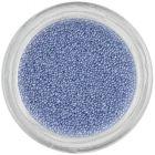 Perly 0,5mm - fialové, svetlé