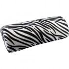 Zebra - podložka na ruky
