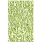 Light Green - hustá sieťka určená na zdobenie nechtov